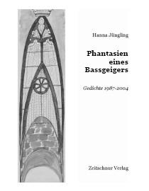 phantasien_eines_bassgeigers