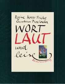 wortlaut_und_leise