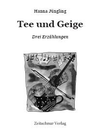 buch_tee_und_geige