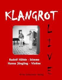 cd_klangrot