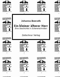 ein_kleiner_aelterer_herr